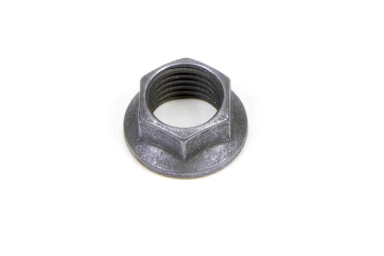 Arp Self-Locking Hex Nut 3/8-24 (1)