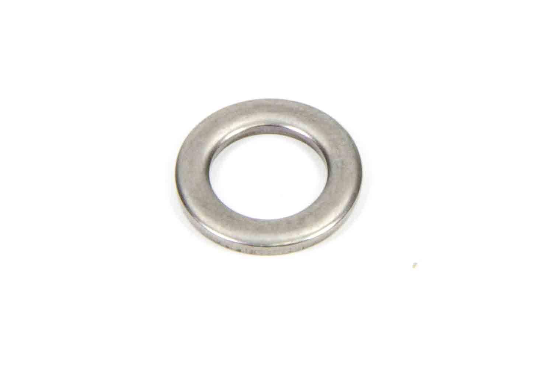 Arp S/S Flat Washer - 3/8 ID x 5/8 OD (1)