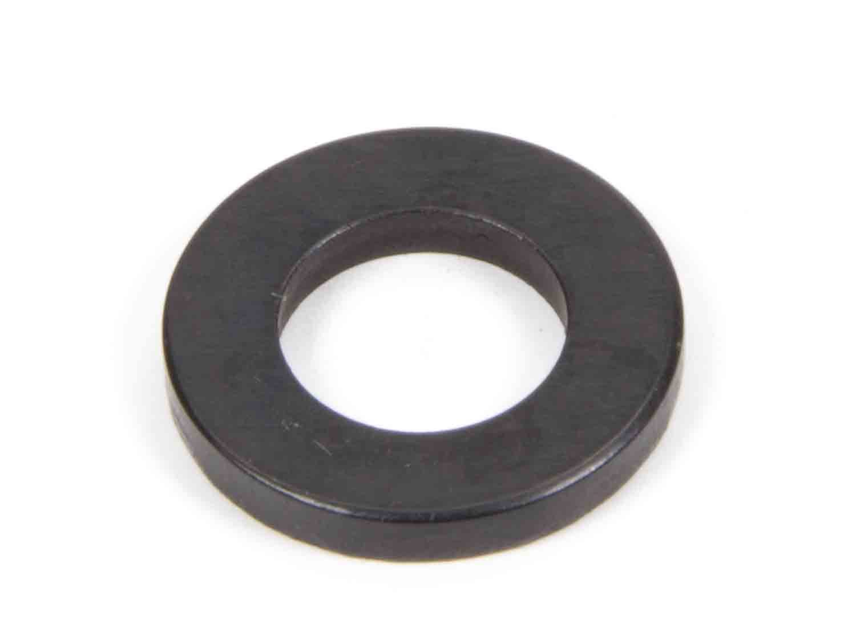 Arp Black Washer - 12mm ID x 7/8 OD (1)