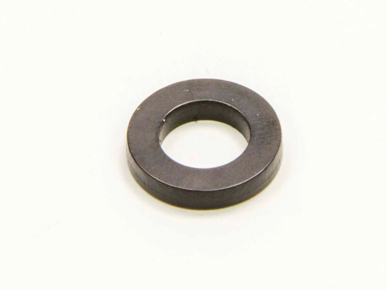 Arp Black Washer - 3/8 ID x .675 OD (1)