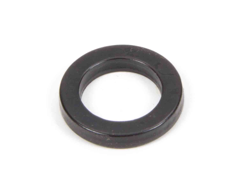 Arp Black Washer - 12mm ID x 3/4 OD (1)