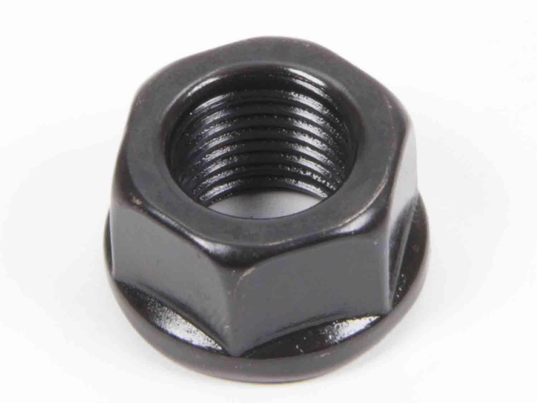 Arp Hex Nut - 1/2-20 (1)