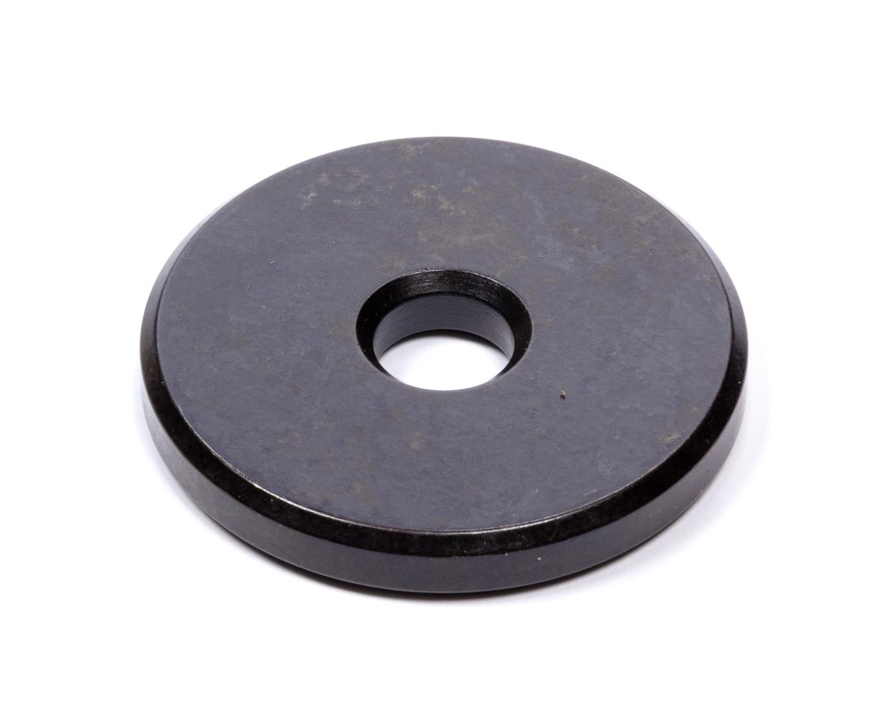 Arp Black Washer - 7/16 ID x 2.000 OD w/Chamfer (1pk)