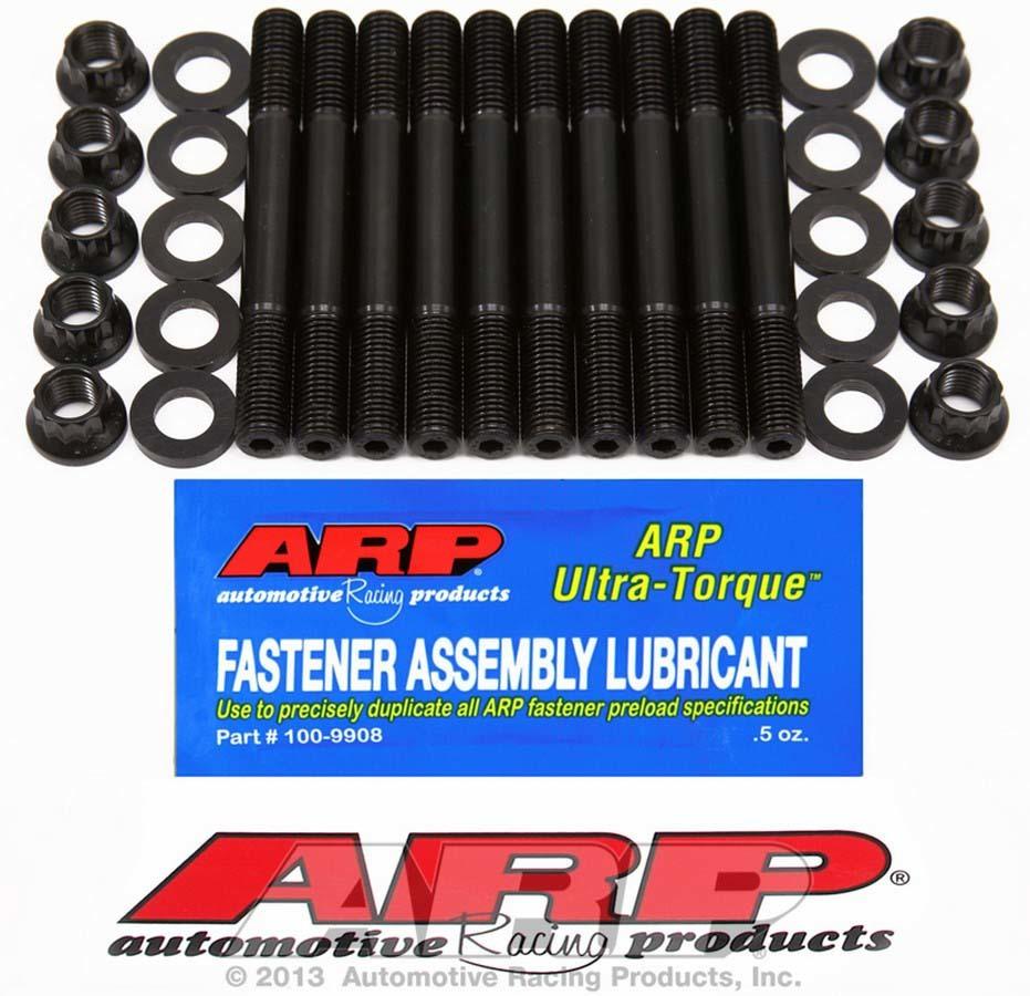 Arp Nissan Main Stud Kit - Fits L20 Series