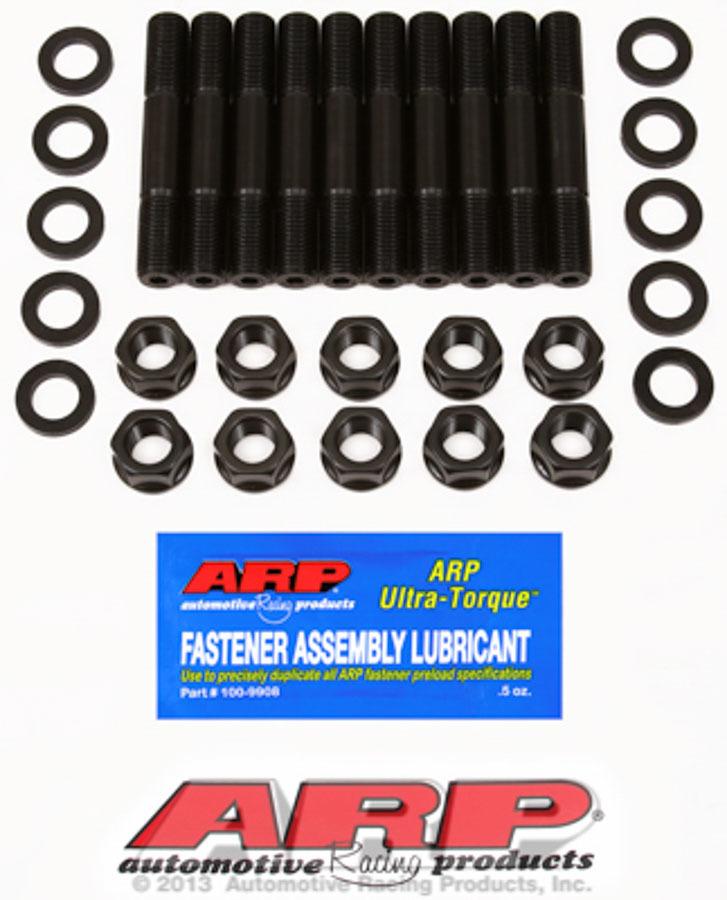 Arp BMC 5-Main B-Series Main Stud Kit