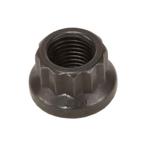 Arp 3/8-24 12pt Nut (1pk)