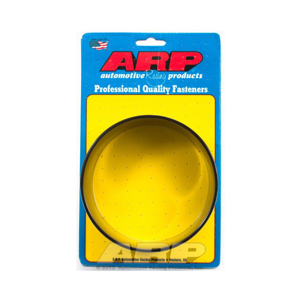 Arp 4.135 Ring Compressor