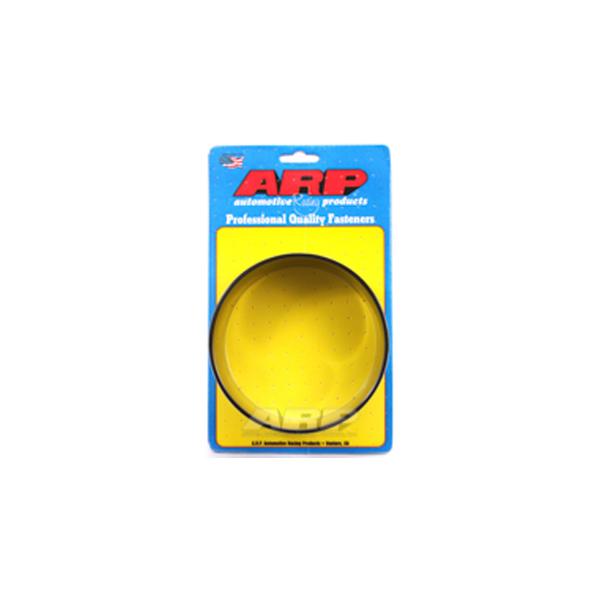 Arp 89.00mm Ring Compressor
