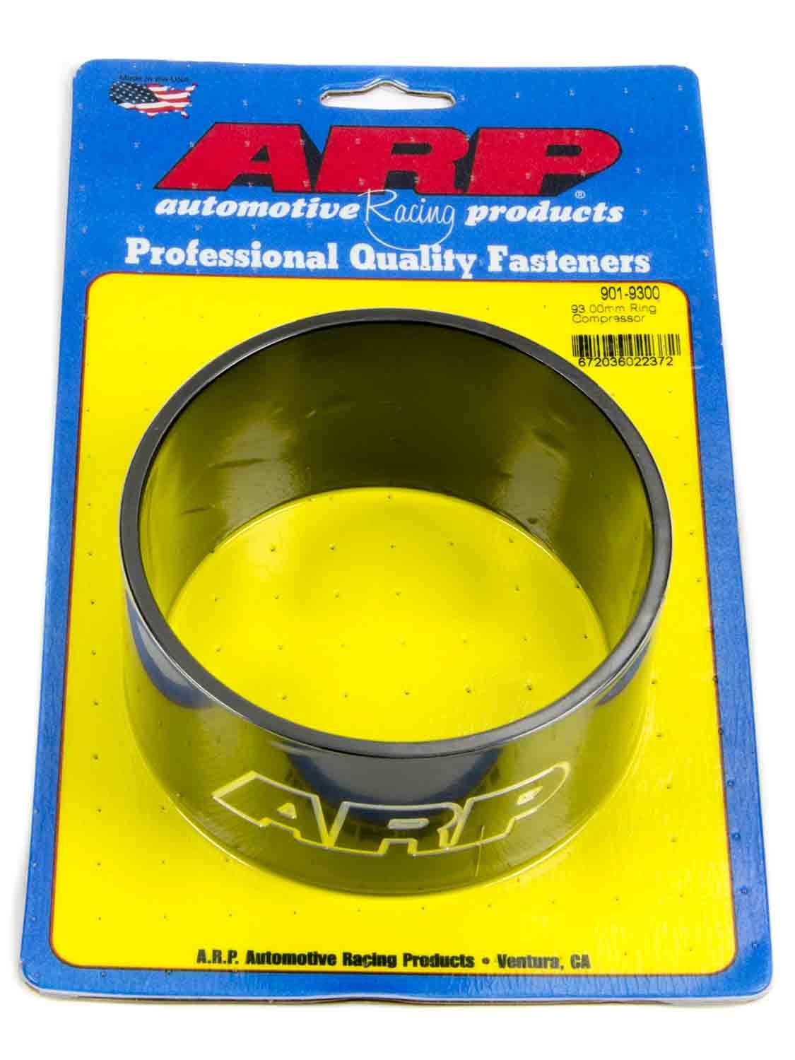 Arp 93.0mm Tapered Ring Compressor