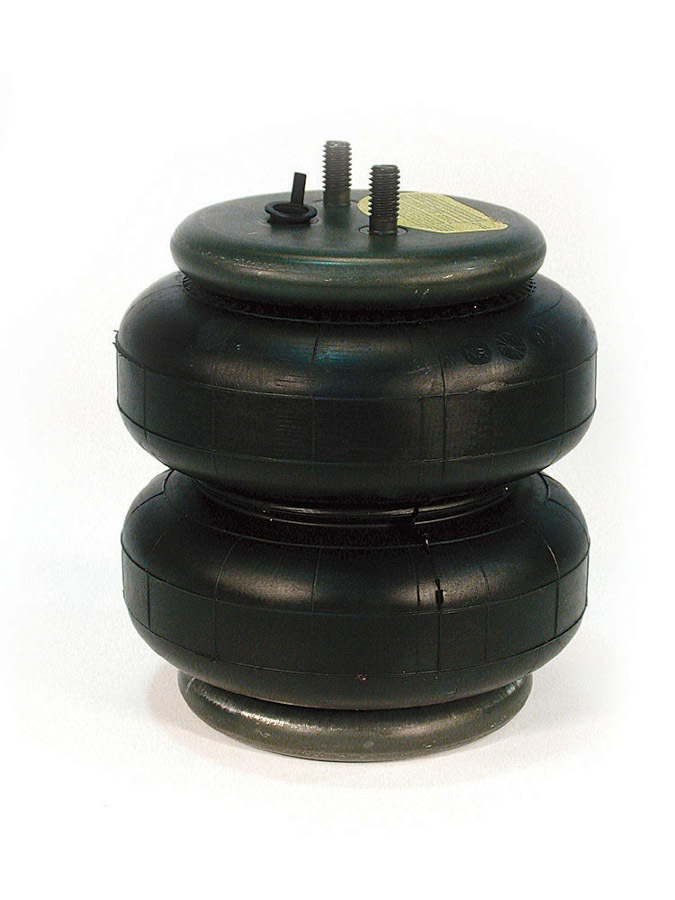 Ridetech Replacement Air Spring