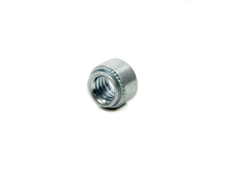 Aero Race Wheels Press Nut Inner Beadlock Ring