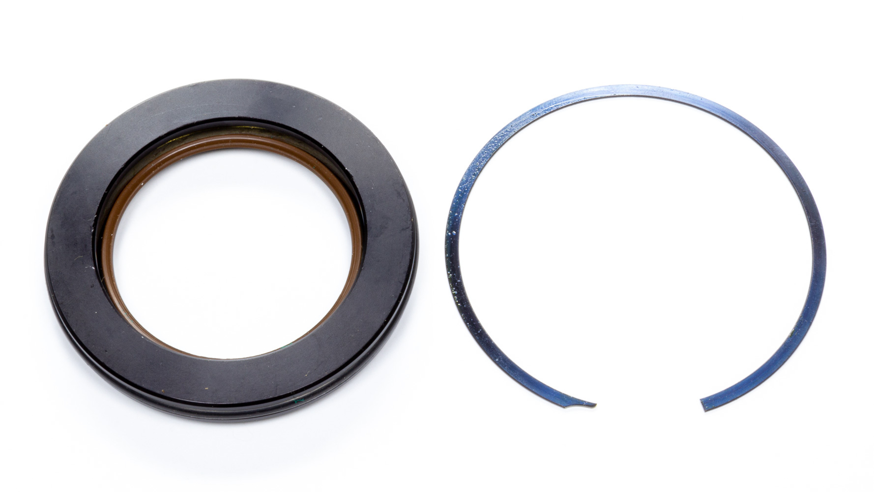 Ati Performance Seal Adapter - Wheel Bearing For 2.0 Spindle