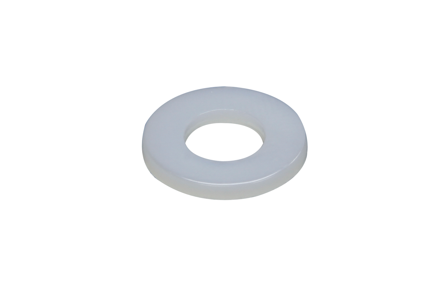 Atl Fuel Cells Teflon Washer 1/4in ID