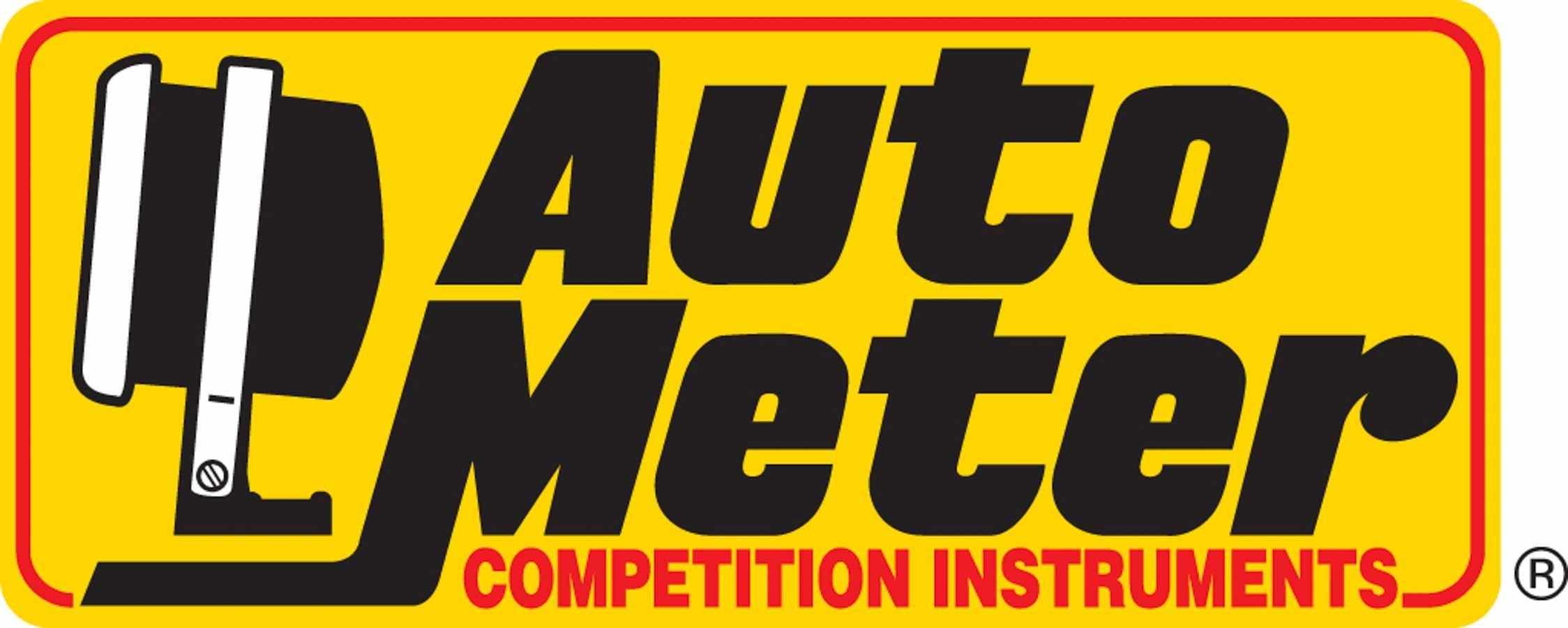 Autometer Auto Meter Catalog 2018