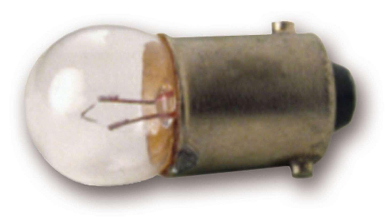 Autometer 12 Volt Bulbs