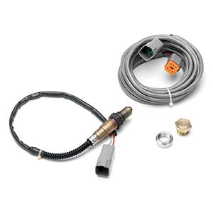 Autometer Wideband Sensor Kit for Ultimate DL Tach's