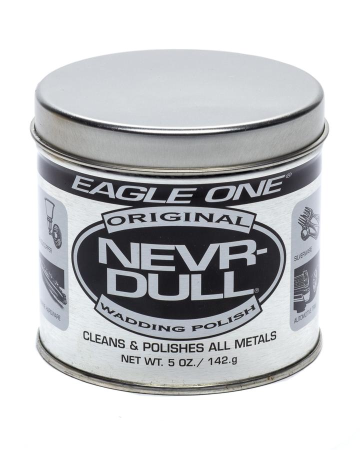 Atp Chemicals & Supplies Eagle One Metal Polish 5oz