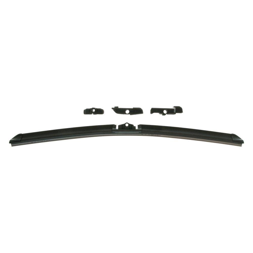 Atp Chemicals & Supplies Pinch Tab Arm Wiper Blade