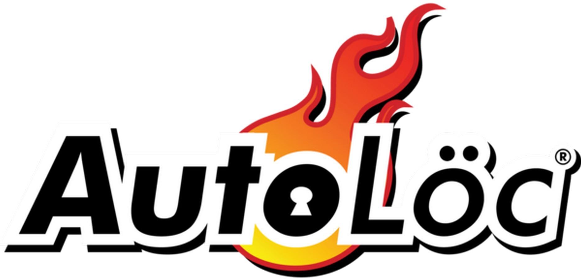 Auto-loc AutoLoc 2013