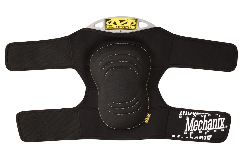 Mechanix Wear Team Issue Kneepad