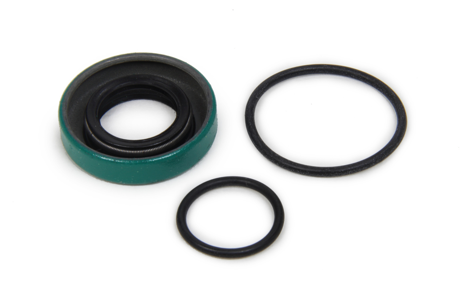 Barnes O-Ring Kit For 9021 ACC Drive Adapter
