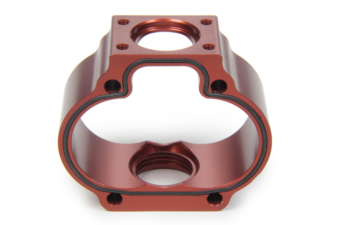 Barnes Oil Pump Rotor Housing 1.375 Red In and Out