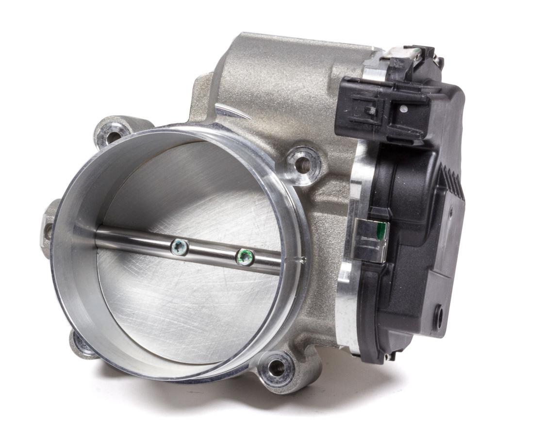 Bbk Performance 90mm Throttle Body 13-16 Dodge 5.7L/6.4L Hemi