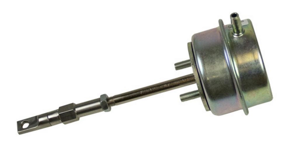 Bd Diesel Turbo Boost Control Kit 1999-02 Dodge 5.9L