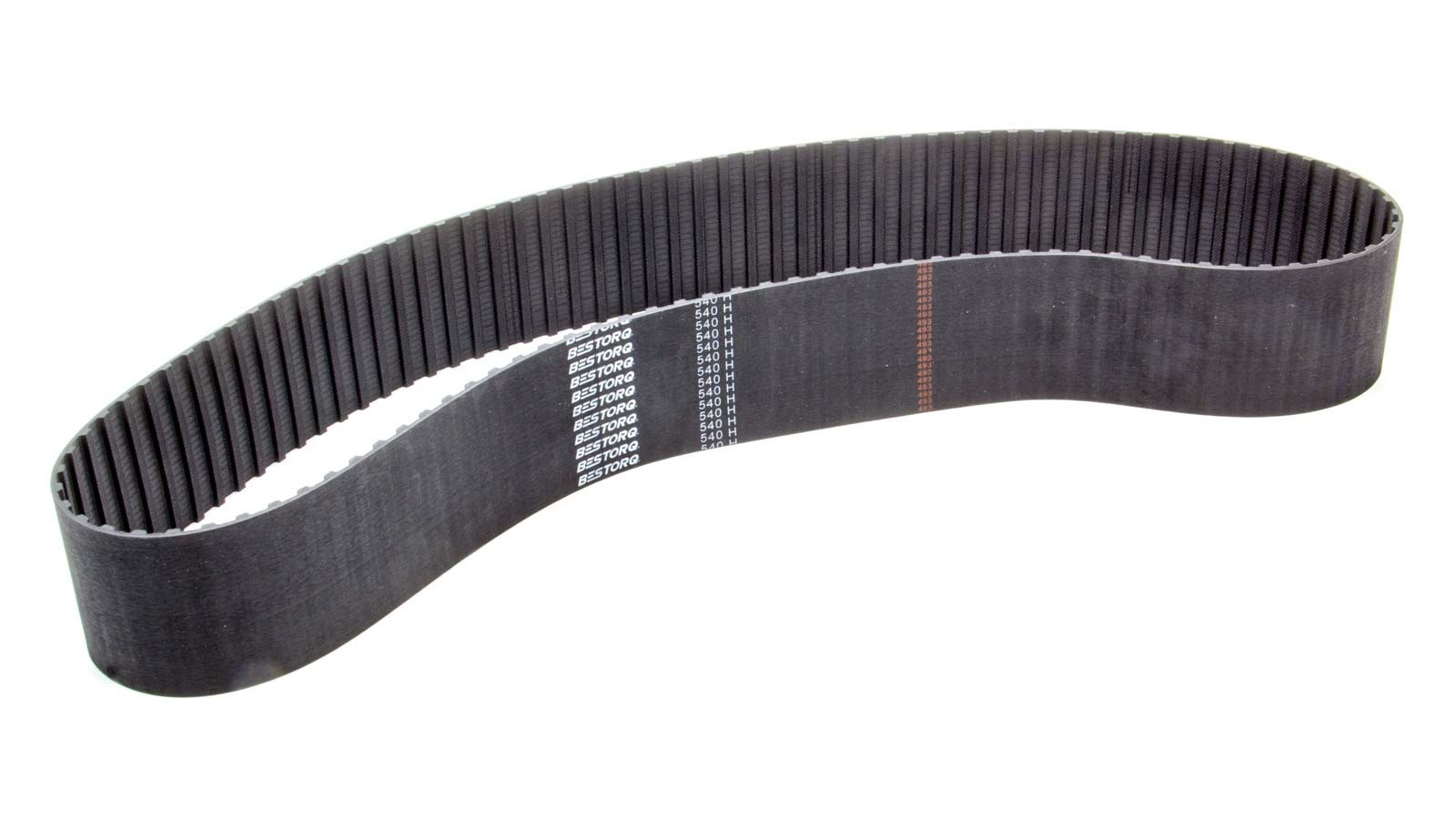 Blower Drive Service Blower Belt - 117T 58.5 x 3 - 1/2 Pitch