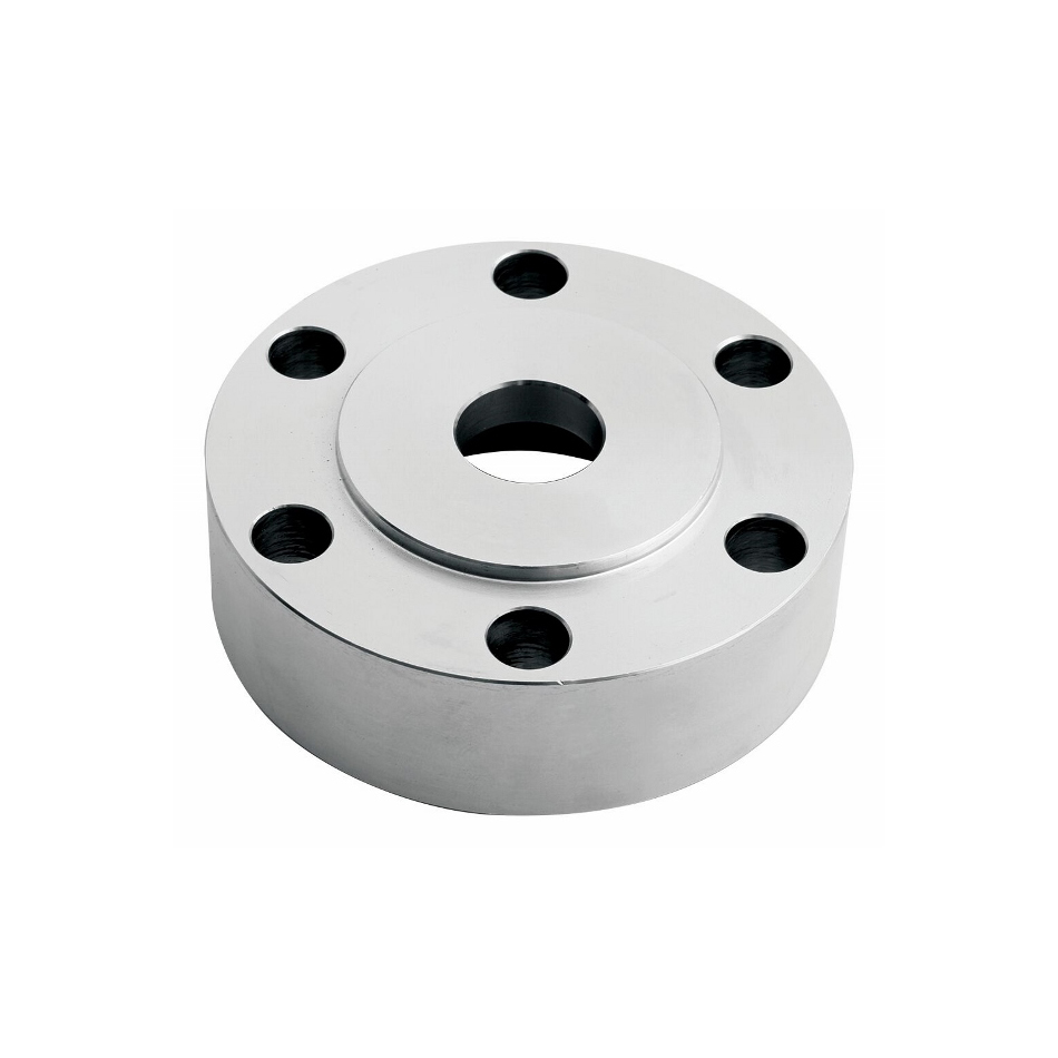 Blower Drive Service Drive Pulley Spacer .300