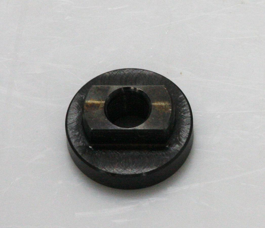 Blower Drive Service Idler Tee Nut Steel