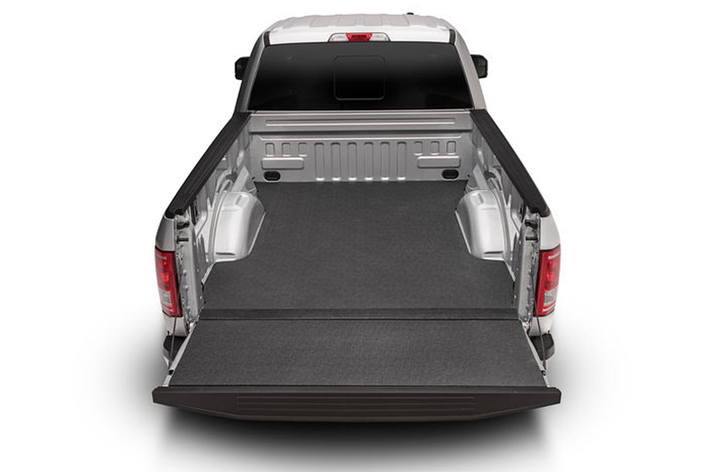 Bedrug Impact Bedliner 19- Dodge Ram 1500