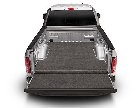 Bedrug XLT Mat 15- Ford F150 6.5' Bed