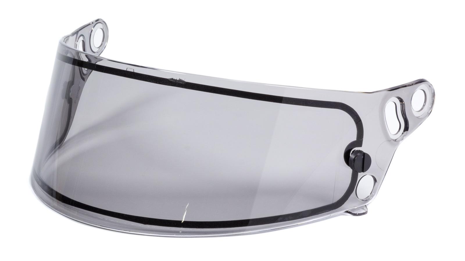 Bell Helmets Light Smoke Shield SE03 3mm