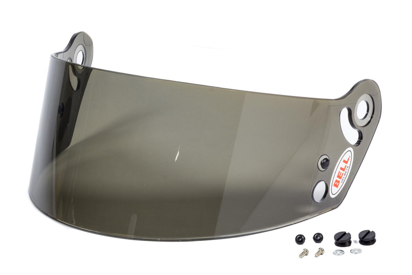 Bell Helmets Dark Smoke Shield 276SRV 3mm