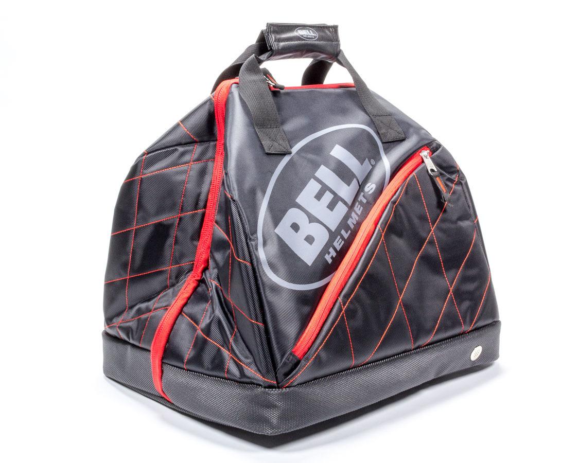 Bell Helmets Helmet Bag Victory R1