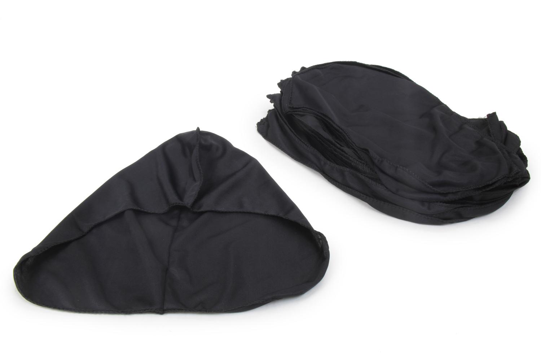 Bell Helmets Head Sock 3/4 NON-Fire Retardant (25pk) Fitting