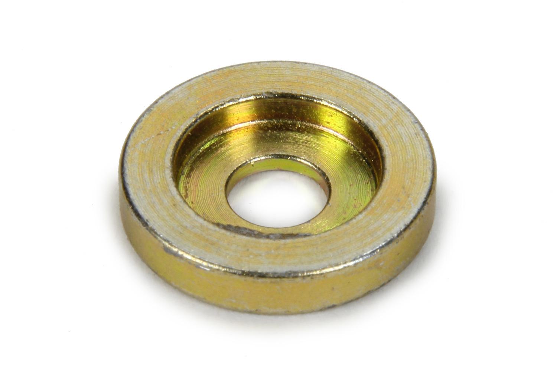 Bert Transmissions Counter Shaft Locking Washer
