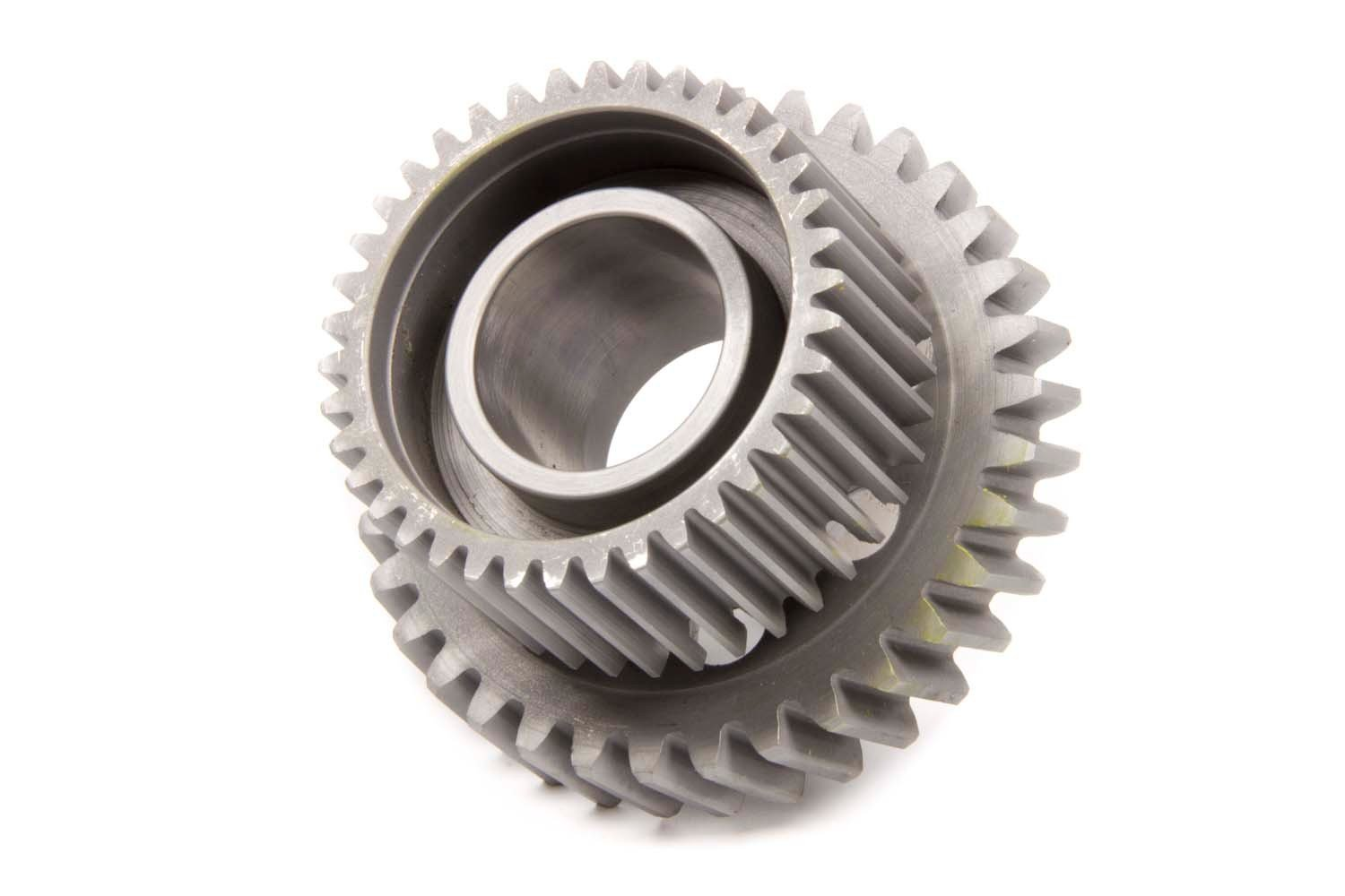 Bert Transmissions Front Counter Gear