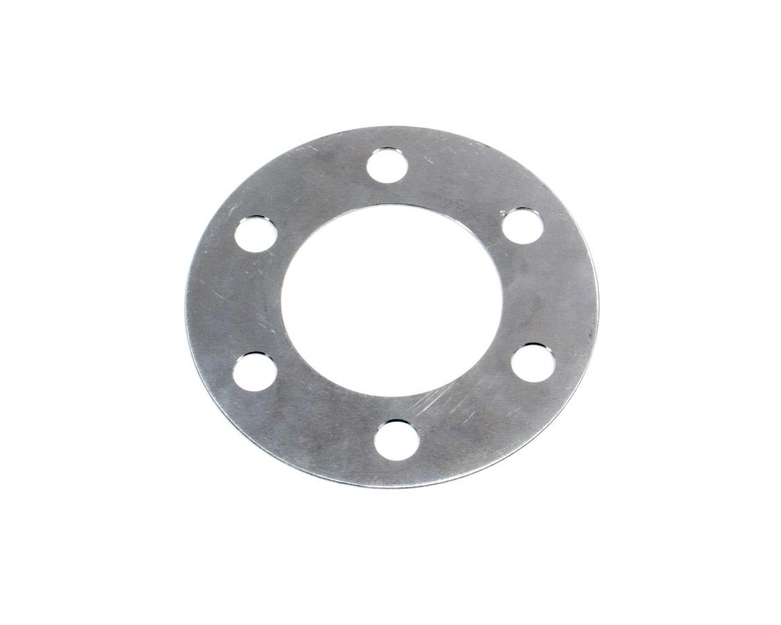 Bert Transmissions Flywheel Shim 6 Hole