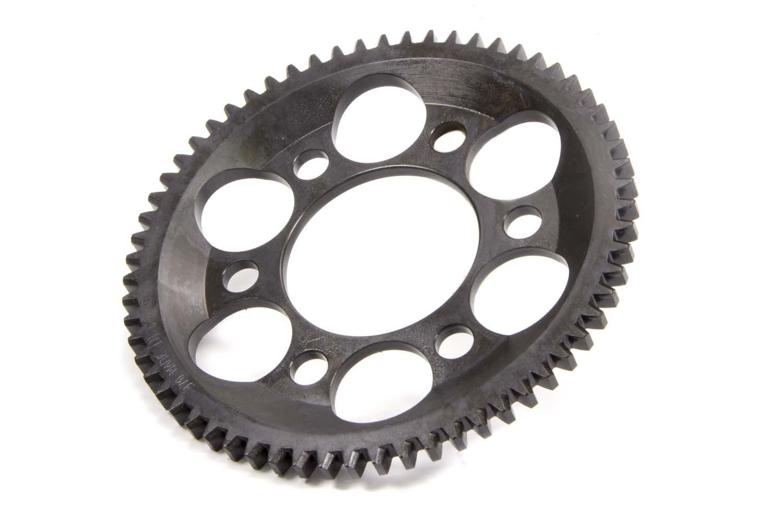 Bert Transmissions New Style Flywheel Ring