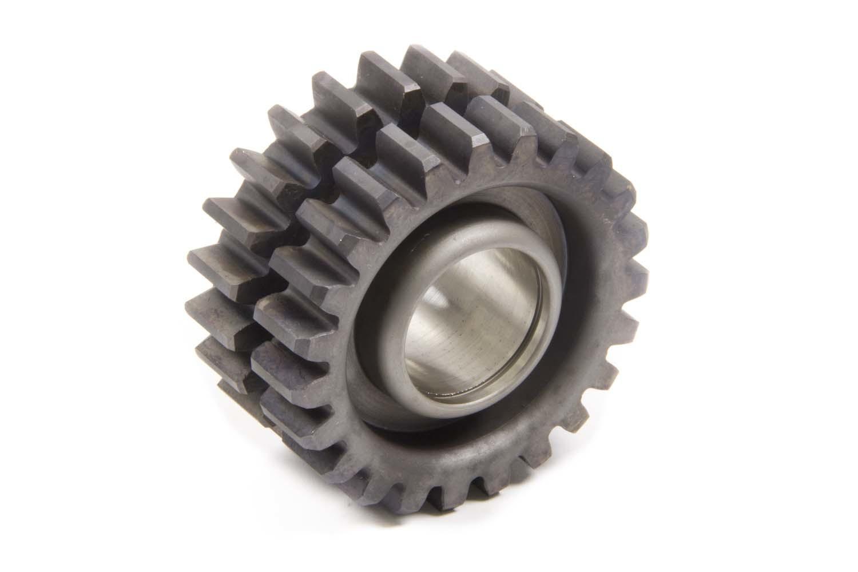 Bert Transmissions Reverse Idler Gear