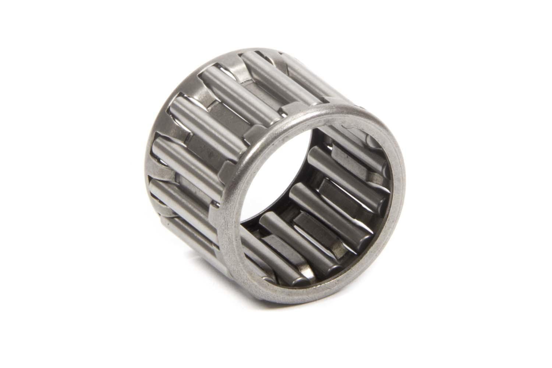 Bert Transmissions Cage Needle Bearing