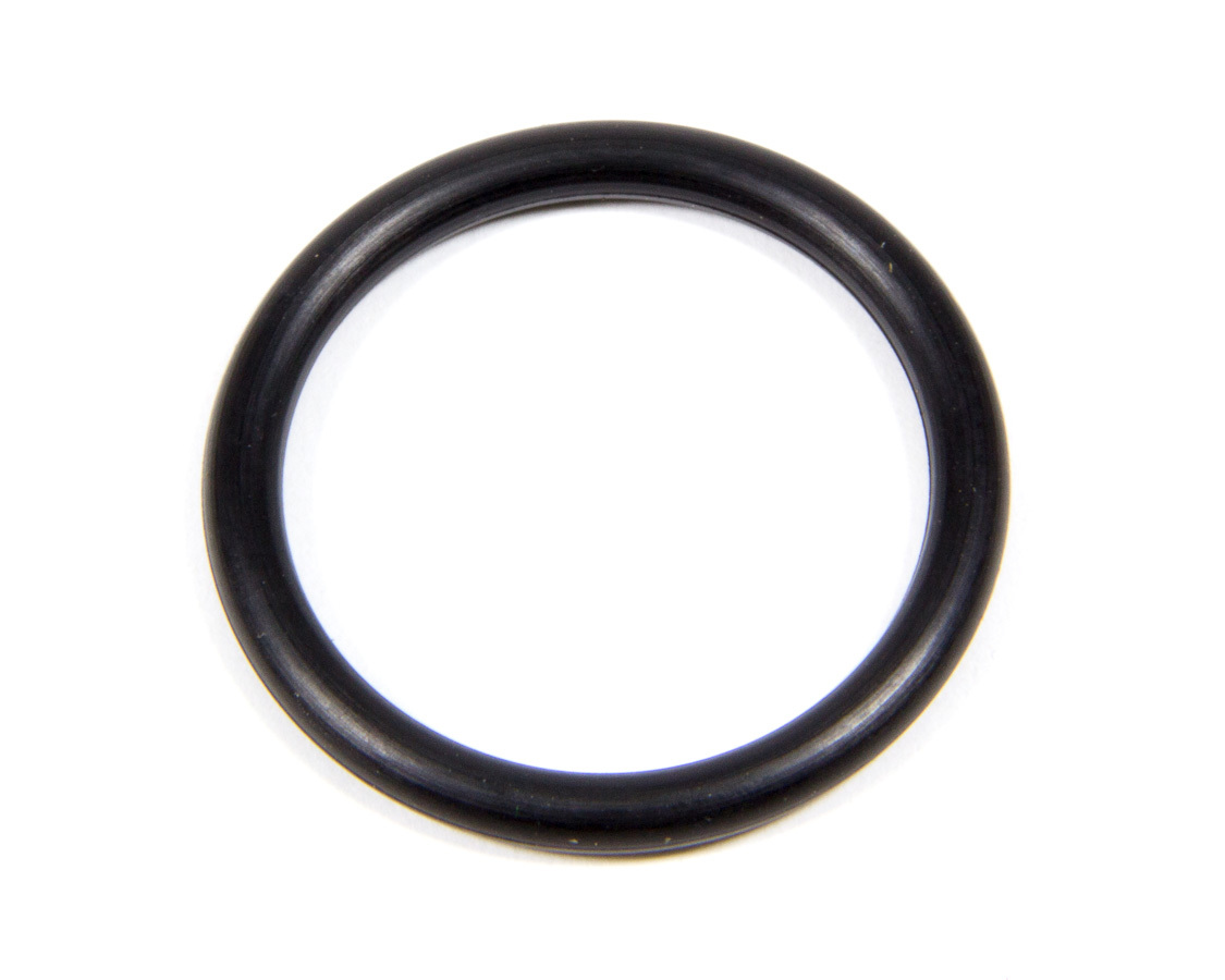 Bert Transmissions O-Ring Small for 61K