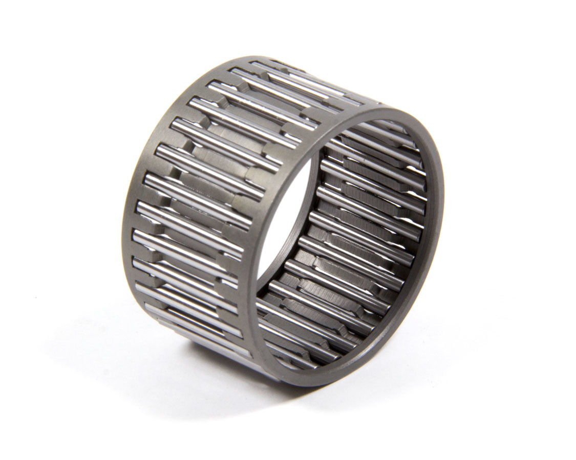 Bert Transmissions Needle Bearing 40x45x27