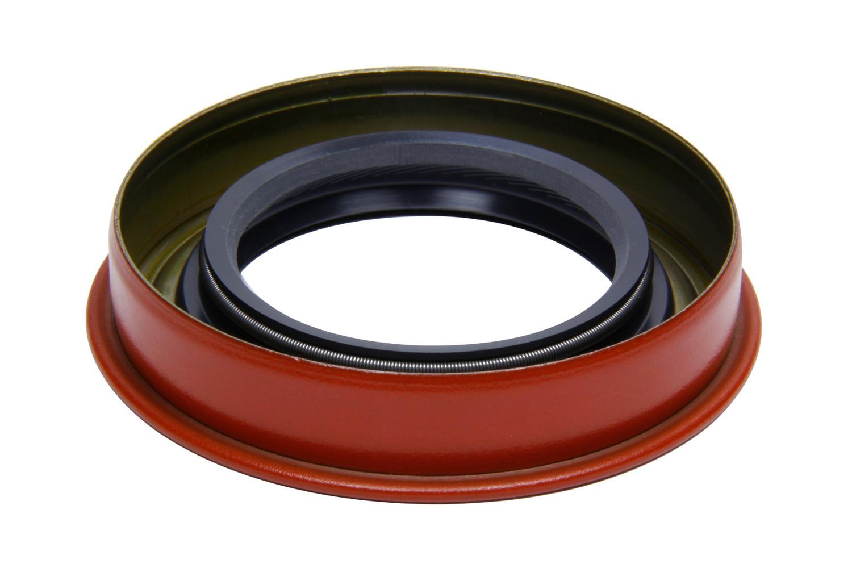 Bert Transmissions Rear Oil Seal