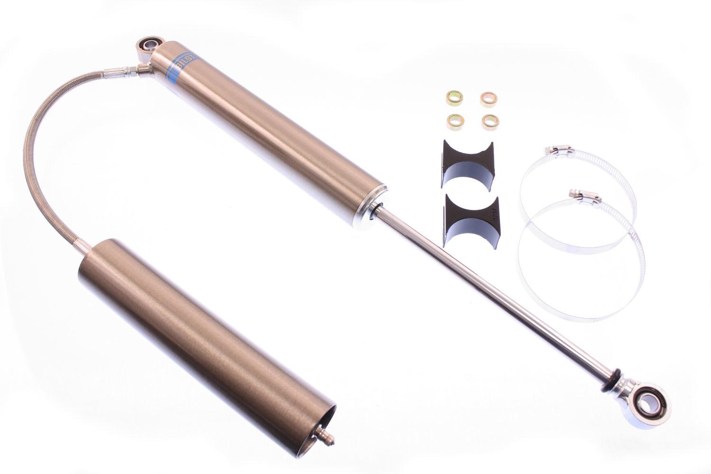 Bilstein 7100 Series Shock with Reservoir 360/80
