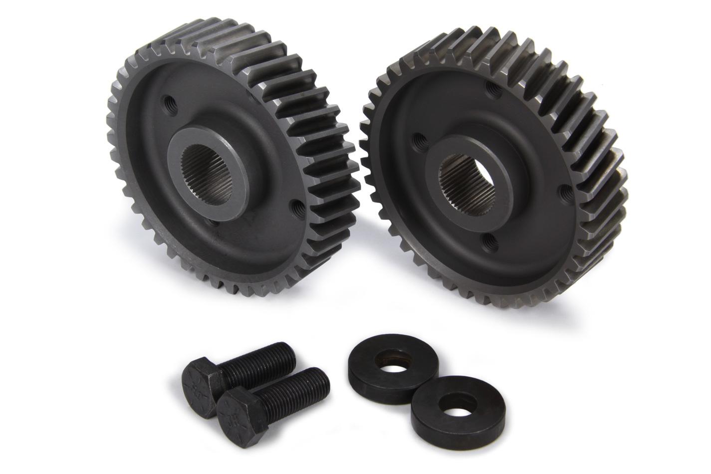 The Blower Shop 192/250 Gear Set