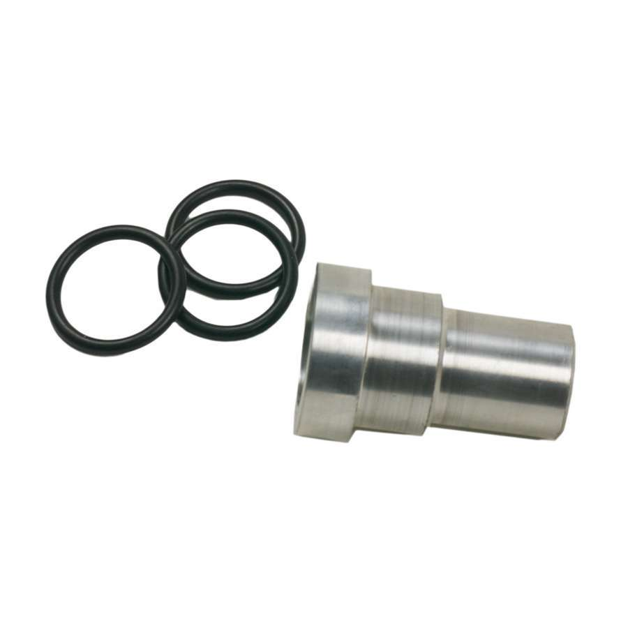 B And M Automotive Filter Extension