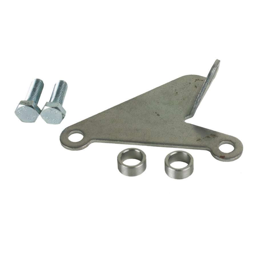 B And M Automotive Cable Bracket Fits Ford Lincoln and Mercury AOD